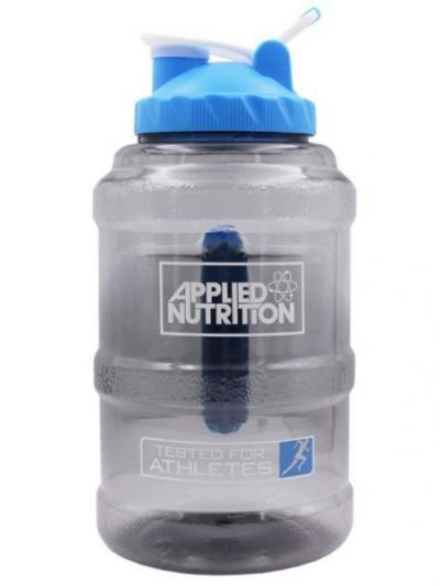 Applied-Nutrition-gertuve-2500ml
