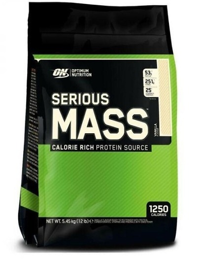 optimum-nutrition-serious-mass-humanperformance.lt