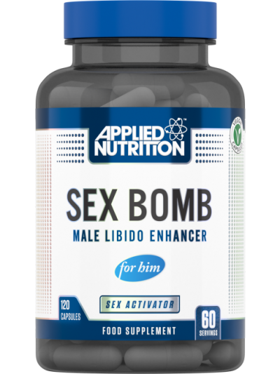 sex-bomb-vyrams-applied-nutrition-libido-testosteronas