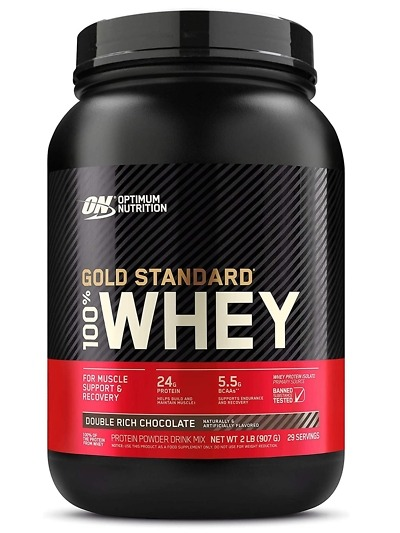 Whey-Gold-Standard-Proteinas-Optimum-Nutrition